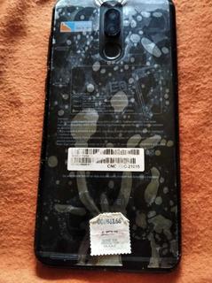 Huawei Mate 10 De 64gb Usado