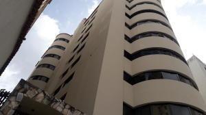 Apartamento En Venta En Prebo I Valencia 19-17723 Valgo