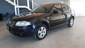 Volkswagen Bora 2.0 Trendline Gnc Impecable