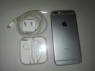 iPhone 6 Busco 7/8 O Play 4 Con Juegos