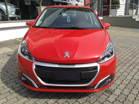 Peugeot 208 1.2 Active Pack Flex 5p