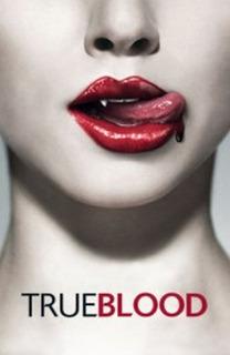 Serie True Blood