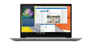 Notebook Lenovo Ip S145-15iwl 5405u 4gb 1tb