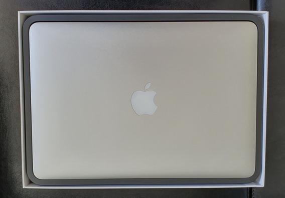 Macbook Pro 13 - 2016