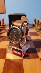 Relógio Timex Tw2p86800 - Made In Usa