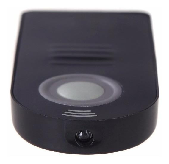 Controle Wireless Para Câmeras Nikon Infravermelho