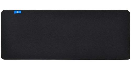 Imagen 1 de 4 de Mouse Pad Hp Gaming Mp9040 90x40cm 3mm Tacto Suave Loi