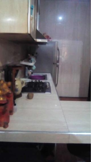 Apartamento En Centro Maracay 04125885031