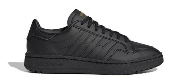 Zapatillas adidas Originals Team Court J Ef6808 Junior Ef680