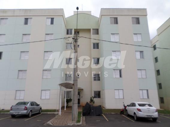 Apartamento - Jardim Nova Iguacu - Ref: 3636 - L-3616