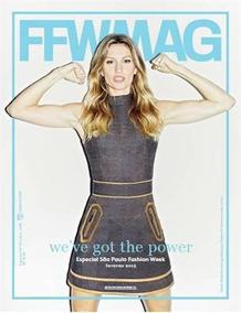 Ffw Mag Especial - Nº03