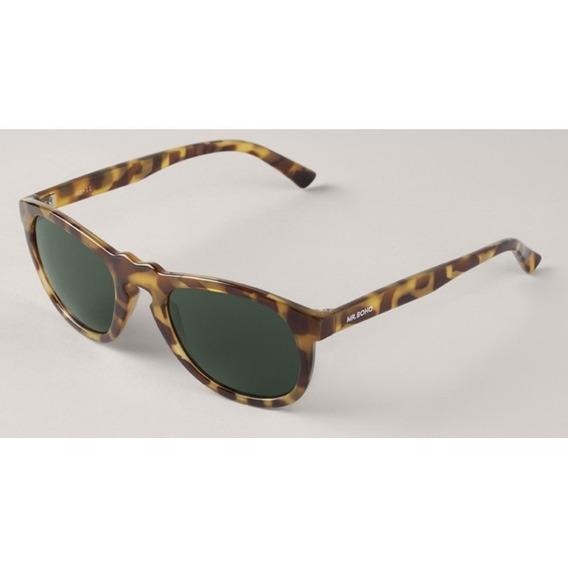 Gafas De Sol Mr Boho Mujer Hombre