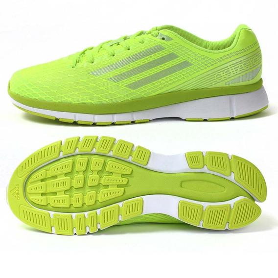 Tênis adidas Adizero Feather 3 Masculino Running Original+nf