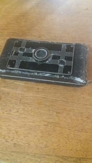 Camera Kodak Jiffy Six-16