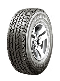 Pneu 265/70r16 Firestone Destination At 110/107 S
