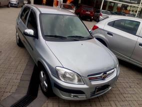 Chevrolet Celta 1.0 Spirit Flex