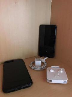 iPhone 8 Plus - 64 Gb (liberado)
