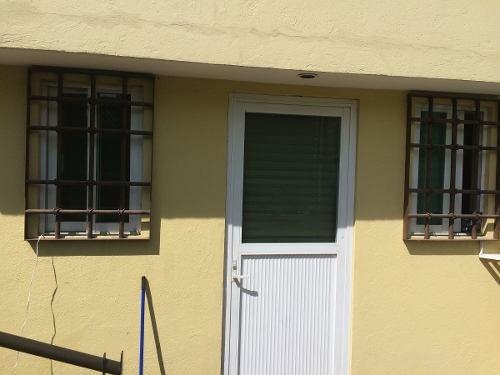 Portales Sur, Ideal Casa De Descanso De Adultos Mayores