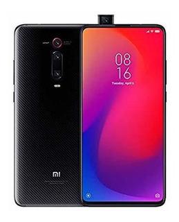 Xiaomi Mi 9t Pro - Cuotas