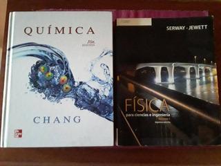 Libro Quimica Chang
