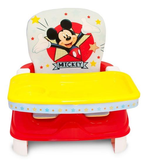 Silla Booster Para Comer Bebé Winnie Pooh