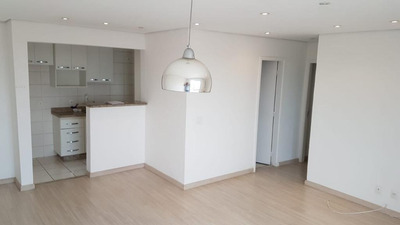 Apartamento Em Condomínio Vista Valley, Valinhos/sp De 62m² 2 Quartos À Venda Por R$ 280.000,00 - Ap220505