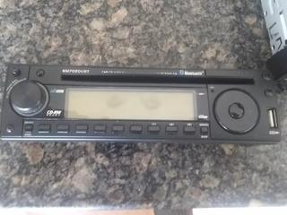 Radio Reproductor Spark Original Usado