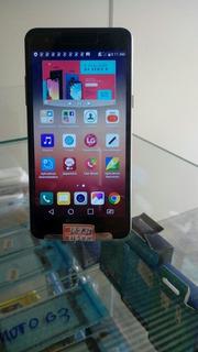 Celular Lg Xpower Lg K220dsf 2gb De Ram Bateria 4000am