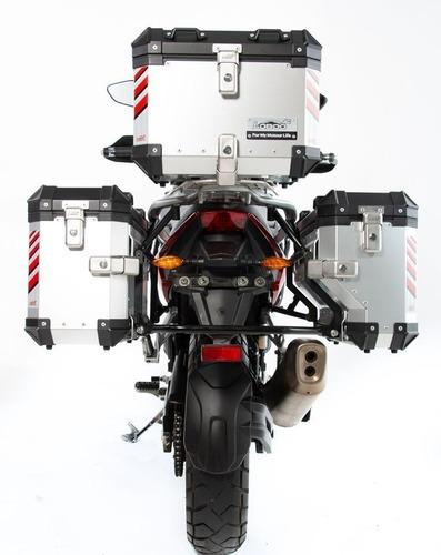 Jawa Rvm Tekken 500cc A/d Cuotas