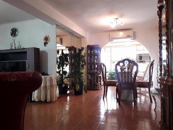 Apartamento Venta Parque Aragua Mls 19-17917 Jd