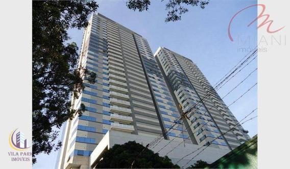 Sala Para Alugar, 39 M² Por R$ 1.800/mês - Continental - Osasco/sp - Sa0064