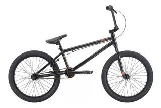 Bicicleta Haro Leucadia Dlx Rodado 20 Bmx Freestyle Cuotas