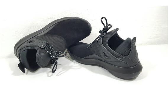 Tênis Nike Air Jordan Bg Fly 89 - Juvenil / Feminino