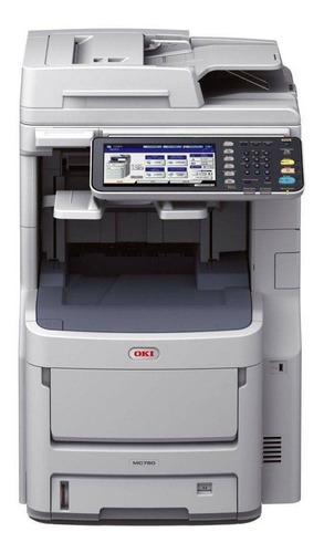 Aluguel E Venda De Impressoras E Multifuncionais (a Partir)
