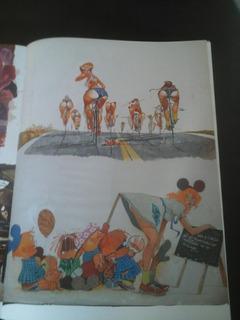 Gran Enciclopedia De Punto Y Costura (con Moldes) - 17 Ejs