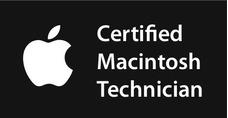 Servicio Técnico Apple Mac Instalación Programas A Domicilio