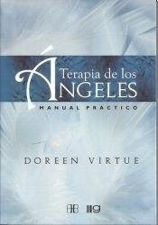 Terapia De Los Angeles - Manual Practico
