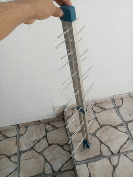 Vendo Antena Espinho De Peixe