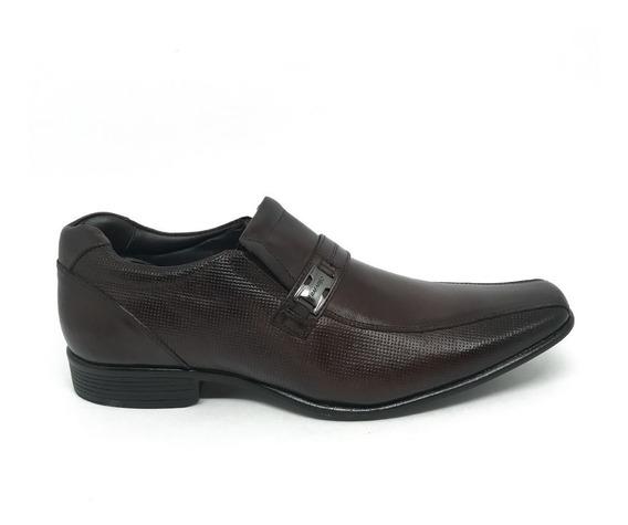 Sapato Rafarillo Social Masculino 34004-01