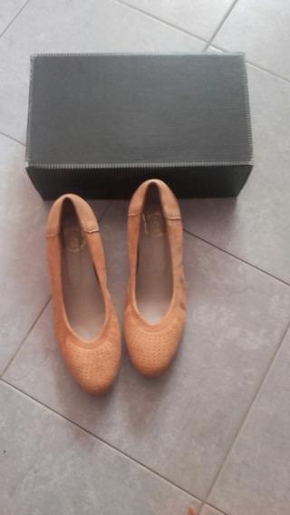 Zapatos Nuevos Muy Buen Precio!!