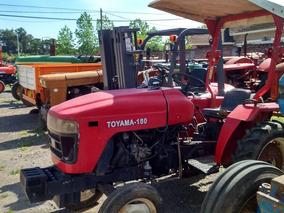 Toyama 180