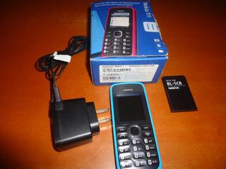 Telefono Nokia 111