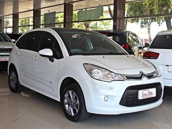 Citroën C3 1.2 Tendance Pure Tech