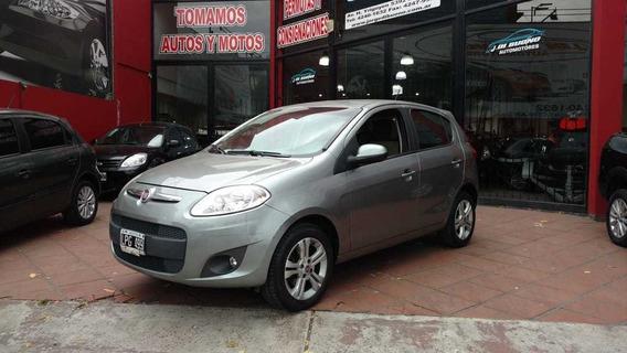 Fiat Palio 2012 1.6 Essence 115cv Brasil Di Buono