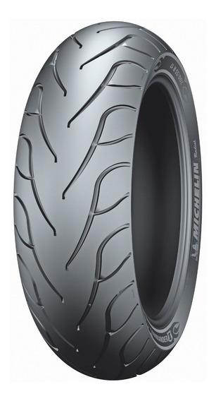 Pneu 240/40 R18 * Michelin Commander 2