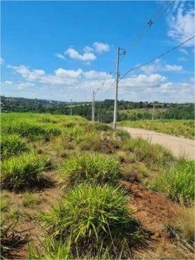 Imagem 1 de 4 de Terreno À Venda, 360 M² Por R$ 94.000 - Jardim Viamar - Viamão/rs - Te0279