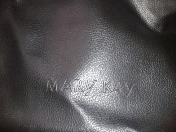 Bolsa Feminina Mary Kay (semi-nova)