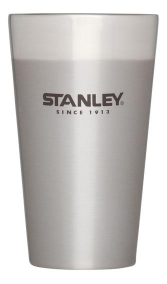 Vaso Termico Stanley 500ml Sin Tapa Acero Inoxidable