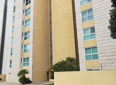 Apartamento En Venta Las Mesetas Fr4 Mls19-16781