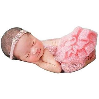 Accesorios De Fotografía De Bebé Boy Girl Photo Shoot Outf